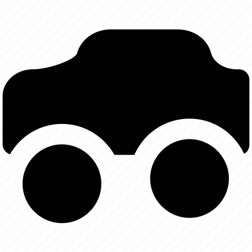 automobile, car, sedan, sports car, transport, travel icon