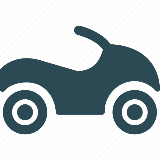 heavy bike, motor bike, motorcycle, speed motorbike icon