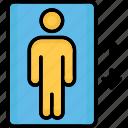 electric elevator, elevator, elevator lift, hotel lift icon