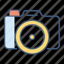 camera, digital, image, photo, photography, record
