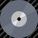 cd, dvd, multimedia, compact disk, media