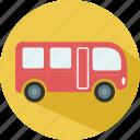 move, travel, vehicle, vehicles icon