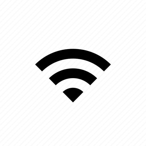 amenities, connection, free, internet, travel, wifi icon