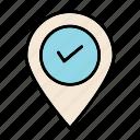 area, locate, located, location, position, marker, pin
