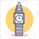 bigben, british, city, destination, europe, london, travel