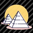 cairo, destination, egypt, giza, history, pyramid, travel