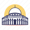 destination, jerusalem, mosque, travel, muslim, al aqsha, al aqsa