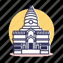 angkor, cambodia, destination, khmer, reap, temple, travel
