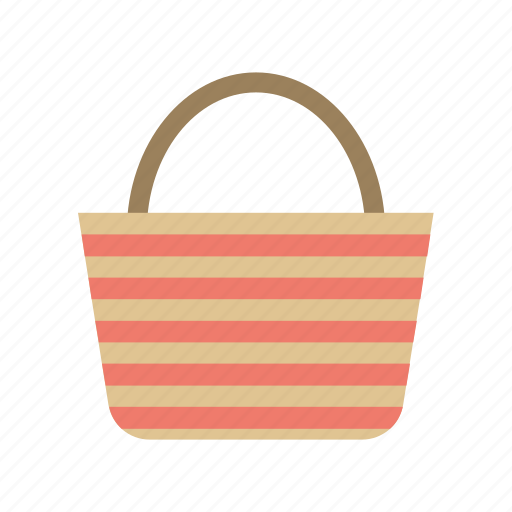 bag, holiday, tourist, transport, travel, vacation icon