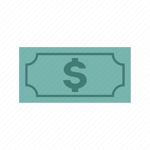 currency, holiday, money, shop, travel, vacation icon