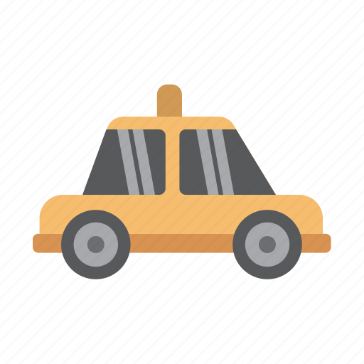 holiday, taxi, tourist, transport, transportation, travel, vacation icon