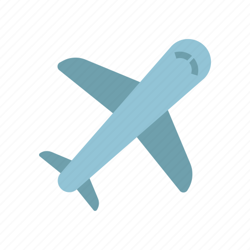 holiday, plane, tourist, transport, transportation, travel, vacation icon