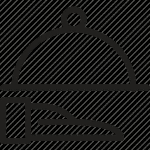customer, hotel, male, room, service, services, user icon