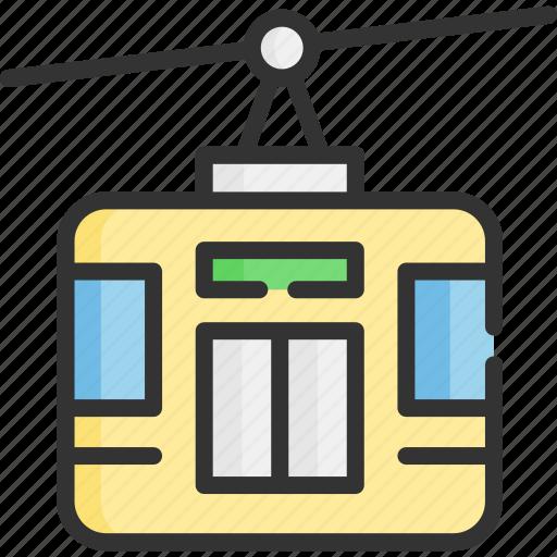 car, holiday, tourism, transportation, travel, vacation icon