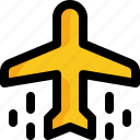 airplane, flight, plane, transportation, travel, vehicle