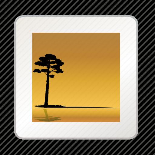 file, image, photo, photography icon