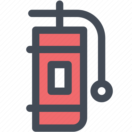 beach, camping, diving air tanks, holidays, oxygen, scuba tanks, travel icon