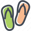 beach, camping, flip flops, holiday, holidays, hotel, travel
