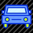 car, christmas, holiday, summer, transport, transportation, travel
