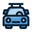 auto, automobile, automotive, car, transport, transportation, vehicle