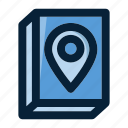 location, map, map pin, pin, pinned, position, travel