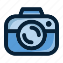 camera, lens, photo, photo camera, photographer, photography, travel