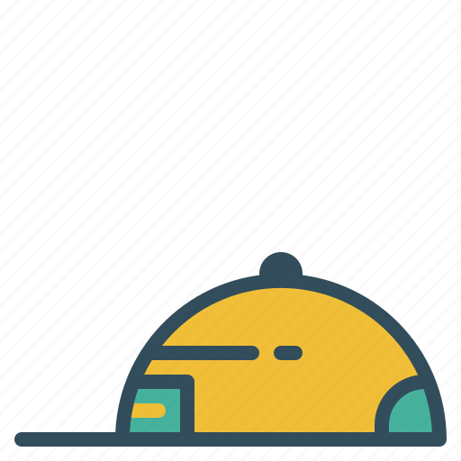 Cap, holiday, journey, travel, vacation icon - Download on Iconfinder