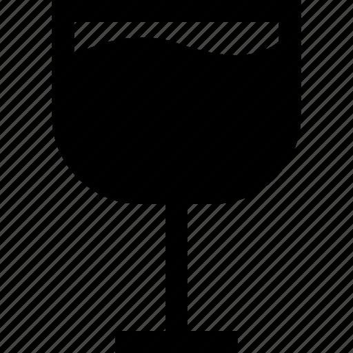 alcohol, drink, glass, martini icon