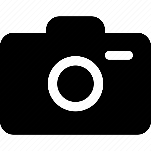 photo, picture, screenshot icon
