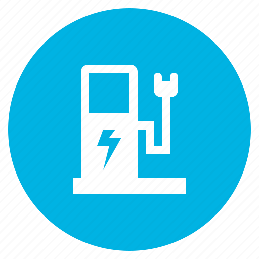 App, charging, place, travel icon - Download on Iconfinder