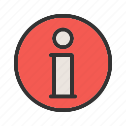 data, information, place, service, sign, technology, travel icon