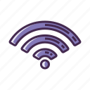 connection, internet, signal, wifi, wifi zone