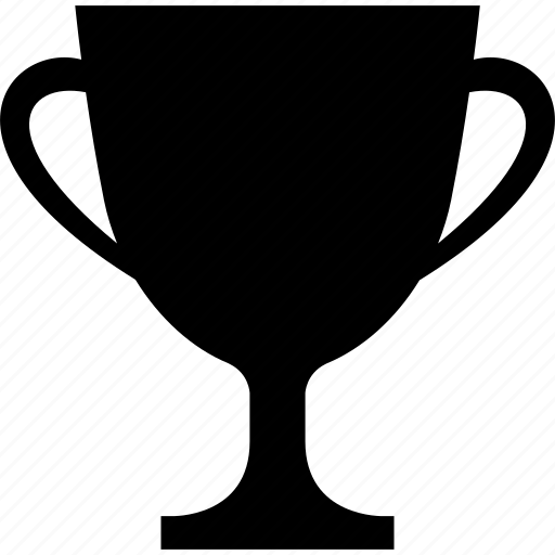 award, cup, prize, trophey, winner icon