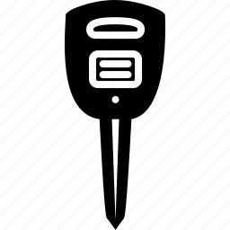 hotel, key, lock, password, security, travel icon
