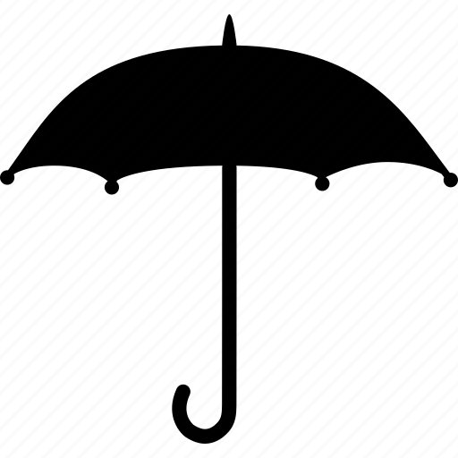 insurance, rain, safe, travel, umbrella icon