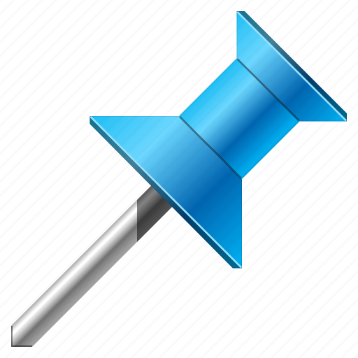 arrow, base, blue, direction, flag, gps, label, location, map, mark, marker, navigation, needle, pin, place, point, pointer, position, tag, target, travel icon