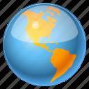 browser, earth, global, globe, internet, map, navigation, network, planet, seo, sphere, travel, universe, web, world icon