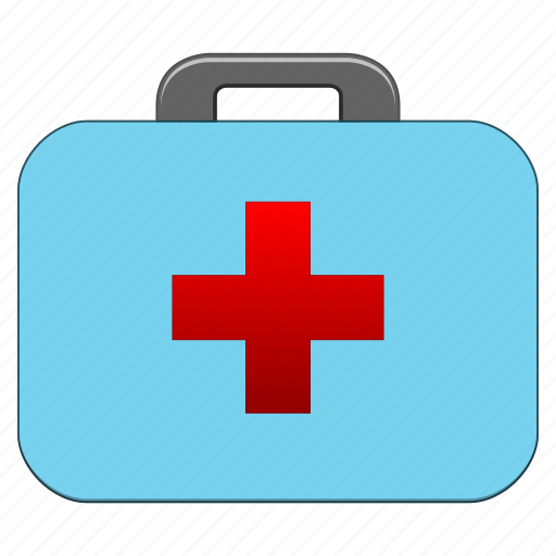 911, aid, ambulance, box, building, care, case, center, clinic, cross, doctor, emergency, first, guardar, health, healthcare, healthy, help, hospital, house, insurance, medical, medicine, money, nurse, pharmacy, protection, safe, safety, save, service, shield, support icon