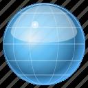 browser, earth, geo, global, globe, internet, map, navigation, planet, seo, sphere, travel, universe, web, world icon
