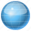browser, earth, geo, global, globe, internet, map, navigation, planet, seo, sphere, travel, universe, web, world icon