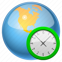 browser, clock, earth, event, fast, global, global time, globe, hour, map, measure, navigation, planet, reminder, schedule, seo, speed, sphere, stopwatch, time, timer, travel, universe, wait, watch, world icon