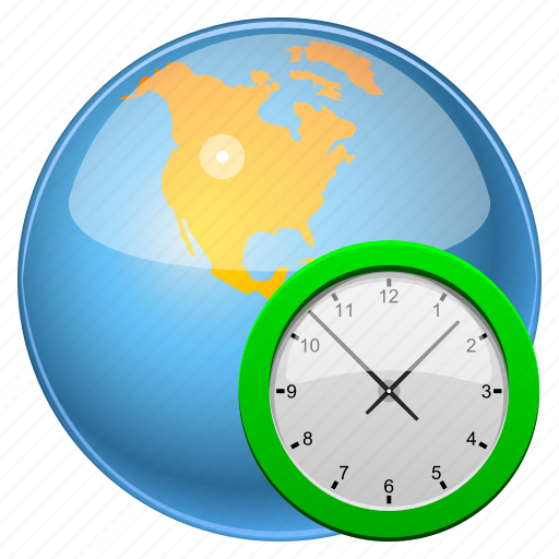 Travel std pack by aha soft browser clock earth event fast global global time globe gumiabroncs Gallery