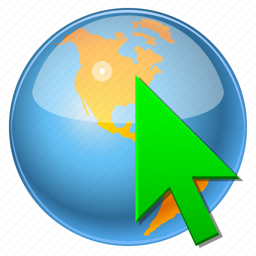 Arrow browser compass direction earth global globe gps arrow browser compass direction earth global globe gps gumiabroncs Images