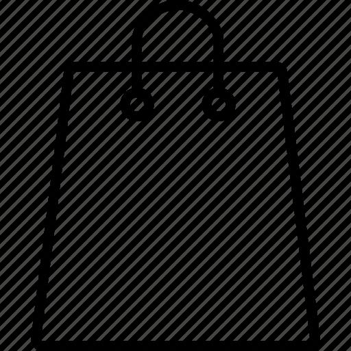 bag, beauty, fashion, feminine, hand icon
