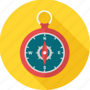 alarm, stopwatch, time, timepiece, timer, wait, watch icon