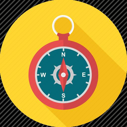 alarm, stopwatch, time, timepiece, timer, wait, watch icon