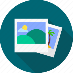 ecology, image, nature, photo, photography, picture, pictures icon