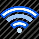 wifi, wireless, internet, connection, network, web, signal