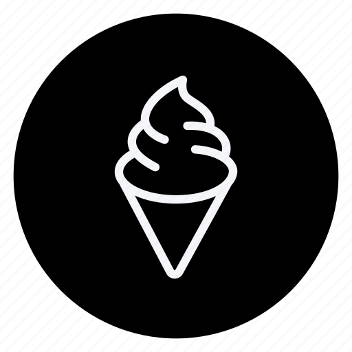 holiday, icecream, outdoor, sweet, tourism, travel, vacation icon