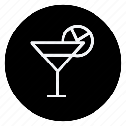 alcoholic mixed drink, cocktail, holiday, outdoor, tourism, travel, vacation icon